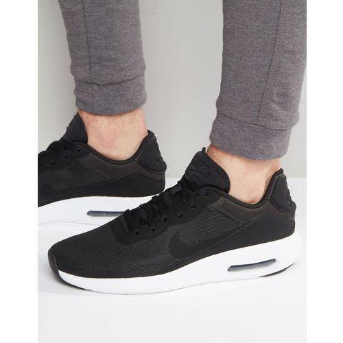 Zapatillas 001 deportivas Nike air 11590 max negras modernas en