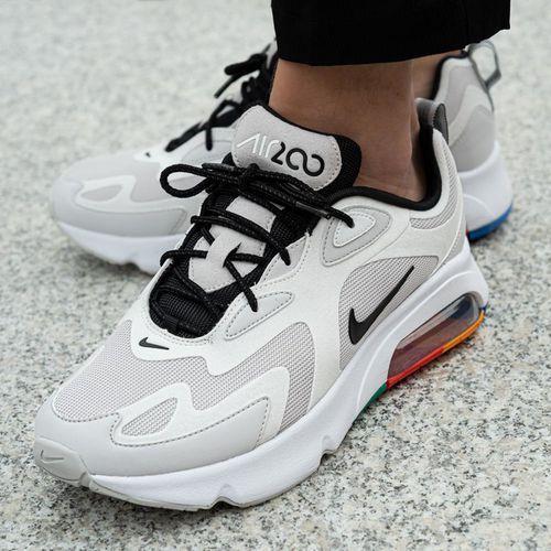 Nike Air Max 200 (AQ2568 700)