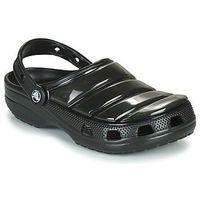 Chodaki Crocs CLASSIC NEO PUFF CLOG