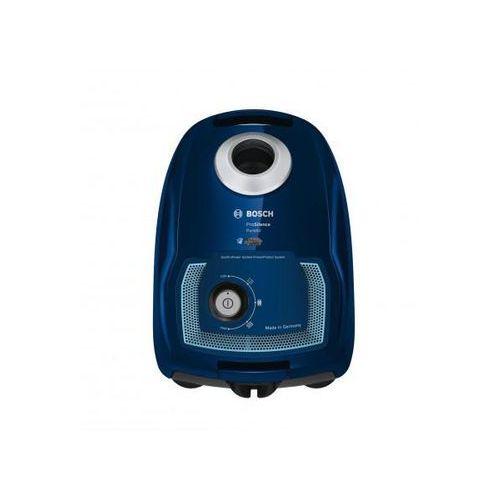 Bosch bgl4q69 (4242002997032)