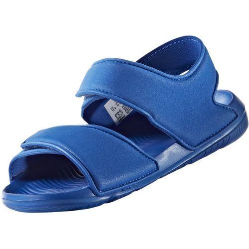Sandały altaswim sandals ba9289 marki Adidas