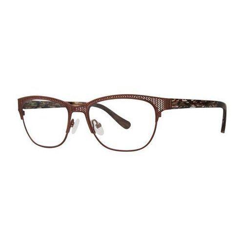 Kensie Okulary korekcyjne adventure bz