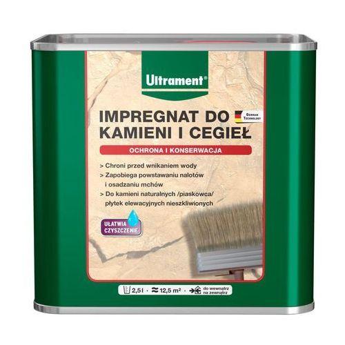Ultrament Impregnat (4002019430072)
