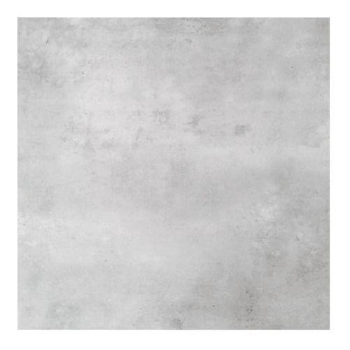 Gres szkliwiony polerowany lexington 60 x 60 cm light 1 44 m2 marki Ceramstic