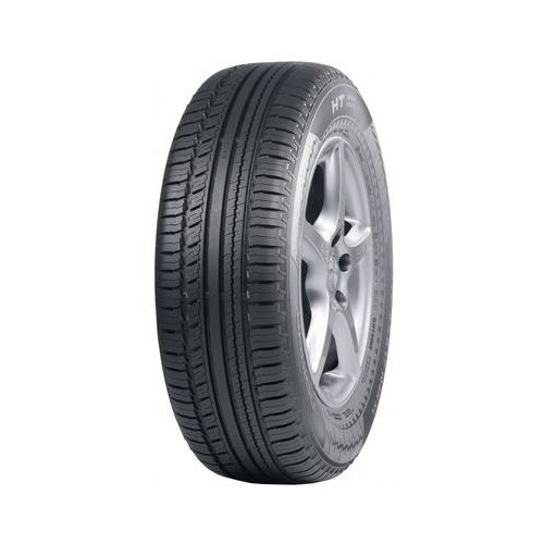 Nokian HT SUV 235/65 R17 108 H