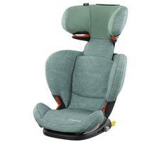 rodifix ap nomad green fotelik samochodowy 2017 8824 marki Maxi cosi