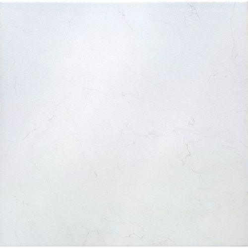 LIGHT MARBLE GREY 59,8X60 ST. GAT II