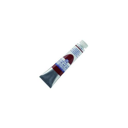Talens Gouache Extra Fine Farba 20ml 411 Burnt Sie z kategorii farbki