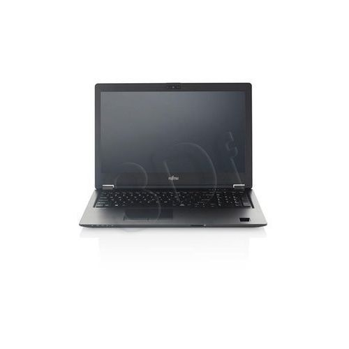 Fujitsu Lifebook VFYU7570M47SBPL