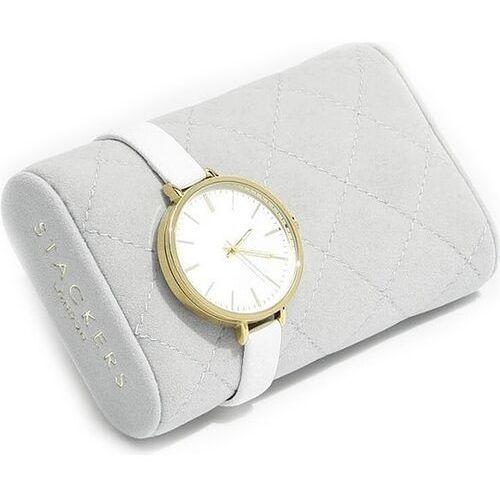 Poduszka na zegarki loves luxury