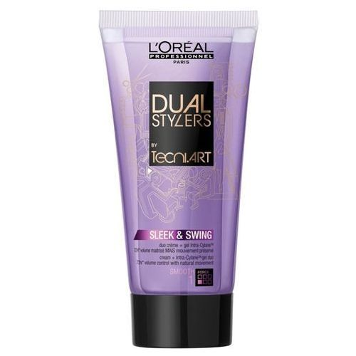 Loreal L`oreal sleek and swing 150 ml (3474630648418)