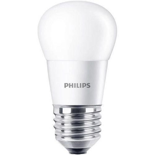 Żarówka LED Philips Lighting 8718696505786, E27, 5.5 W = 40 W, 470 lm, 2700 K, ciepła biel, 230 V, 15000 h, 1 szt. (8718696505786)