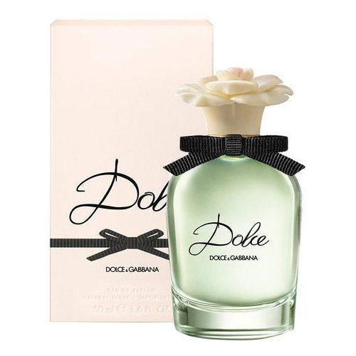 Dolce&gabbana Dolce & gabbana dolce 75ml w woda perfumowana tester