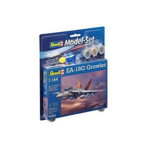 REVELL Model Set EA-18G Growler - Revell