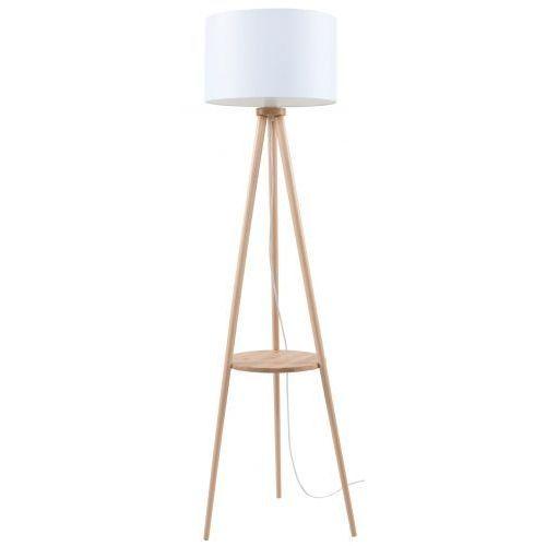 Lampa podłogowa AUSTIN 1 marki Sollux Lighting model SL.0684