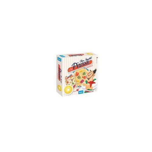 Jawa Ale pizza. bon appetit! - poznań, hiperszybka wysyłka od 5,99zł!