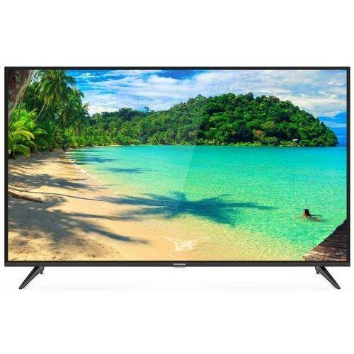 TV LED Thomson 43UD6306
