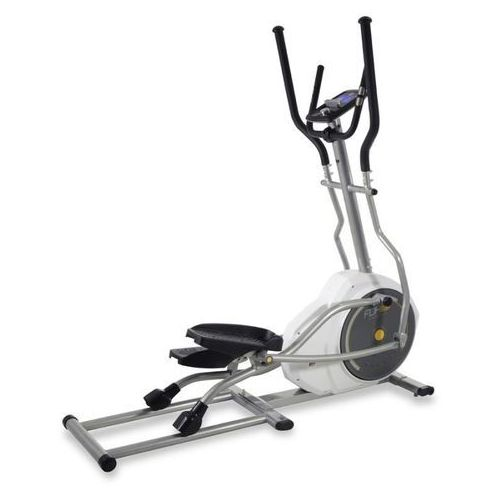 BH Fitness FDH16