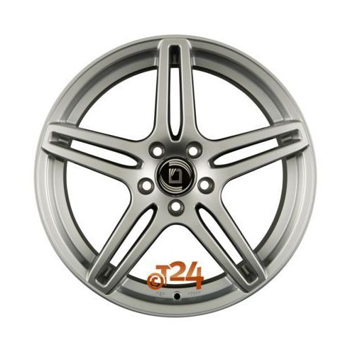Diewe wheels Felga aluminiowa chinque 17 7 5x112 - kup dziś, zapłać za 30 dni