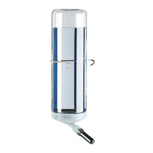 Ferplast DRINKY L183 L pojnik automatyczny dla gryzoni - sprawdź w wybranym sklepie