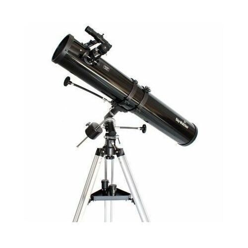 Teleskop SKY-WATCHER (Synta) BK1149EQ1, BK1149EQ1