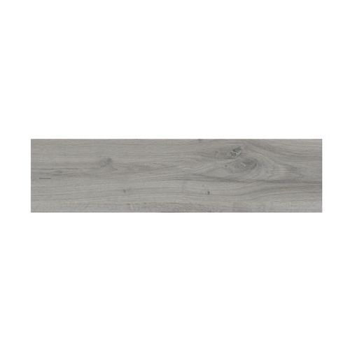 Gres szkliwiony dublin soft grey 15.5 x 62 marki Star gres