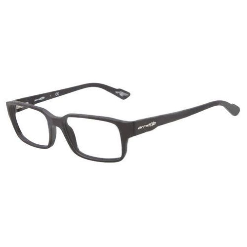 Arnette Okulary korekcyjne  an7047 1108