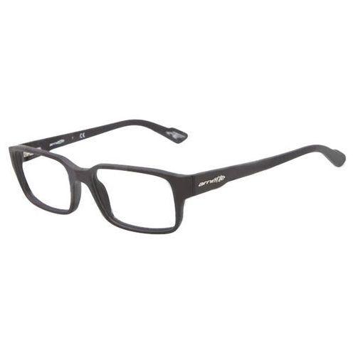 Okulary korekcyjne  an7047 1108 marki Arnette