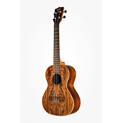 bocote butterfly tenorowe ukulele marki Kala