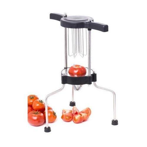 Krajalnica do pomidorów kod: 570159 - HENDI, 570159