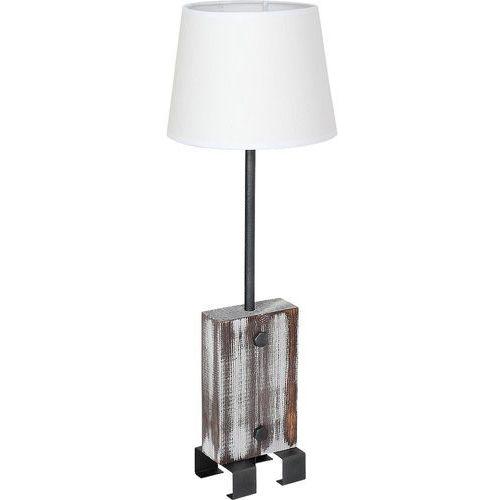 Thor II lampka stołowa 1-punktowa 921B, 921B
