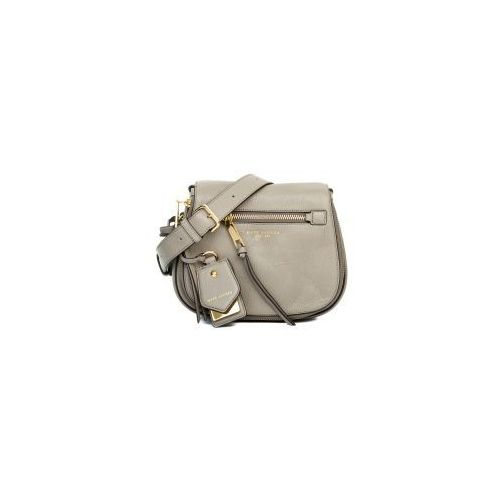 TORBA Marc Jacobs SMALL NOMAD