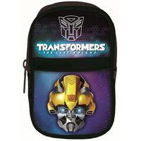 Karton P+P Saszetka na szyję Transformers (8595096782920)