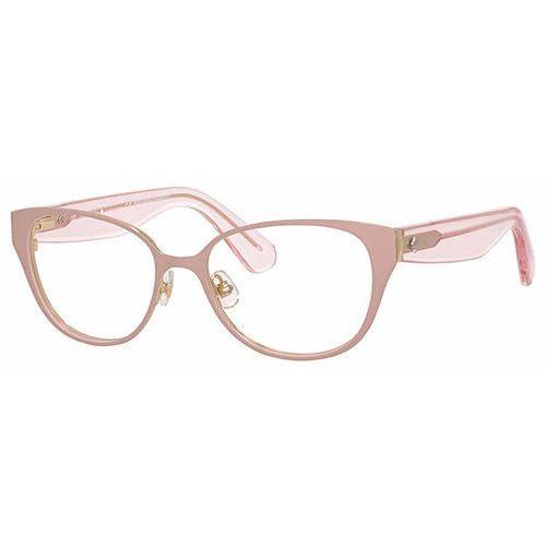 Okulary Korekcyjne Kate Spade Jaydee 0RTJ 00