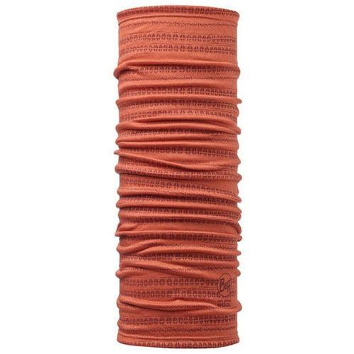 Chusta Buff Merino Woll - bari - produkt z kategorii- Chusty i apaszki