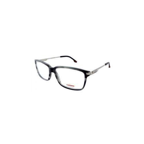Carrera CA 6209 VQ7 - produkt z kategorii- Okulary korekcyjne