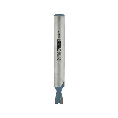 Erbauer Frez trzpieniowy 8 mm 7,5° średnica 6,35 x 7,9 mm
