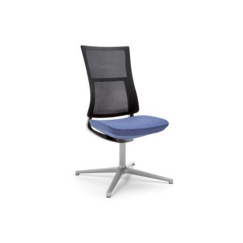 Profim Krzesło konferencyjne obrotowe VIOLLE 150F, Profim