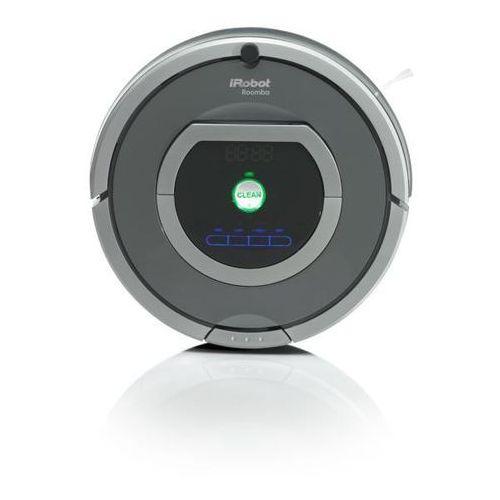iRobot Roomba 782 [AGD]