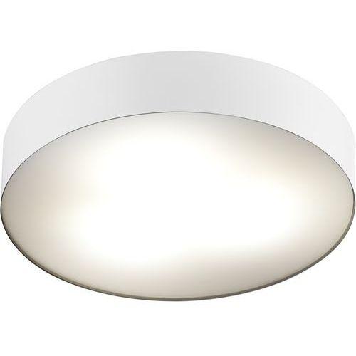Nowodvorski Plafon arena 6724 lampa oprawa sufitowa 3x20w e14 biały >>> rabatujemy do 20% każde zamówienie!!!