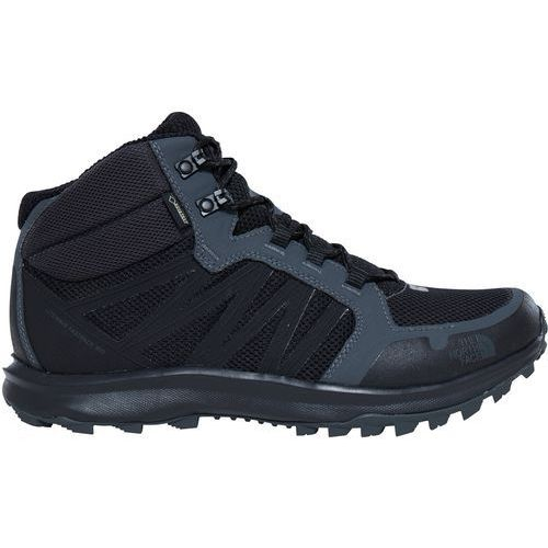 Buty litewave fastpack mid gtx® t92y8ozu5 marki The north face