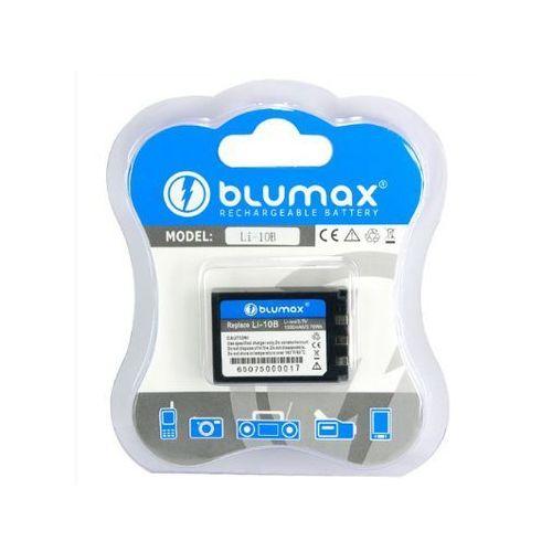Blumax  li-10b (5060148630212)