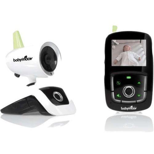 Babymoov Visio Care III A014408 - produkt w magazynie - szybka wysyłka! (3661276013858)