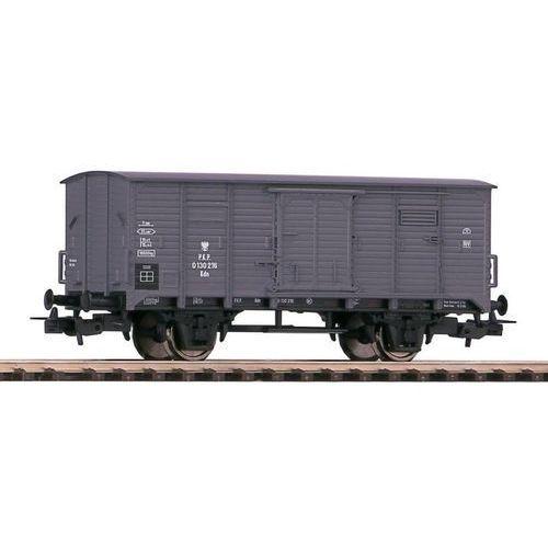 Piko Kryty wagon towarowy G02 PKP, 1_645088