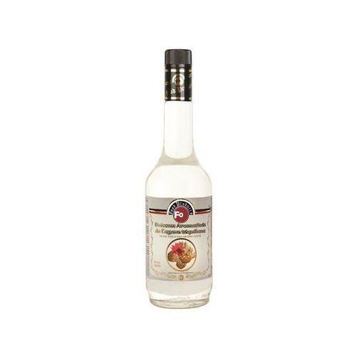 Syrop FO Agava Tequila 0,7L (8691123120830)