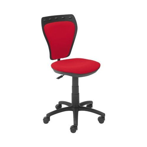 Krzesło dziecięce Ministyle GTS black