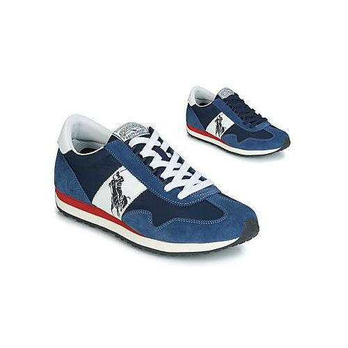 5a39d2297 Buty męskie Producent: Polo Ralph Lauren, ceny, opinie, sklepy (str ...