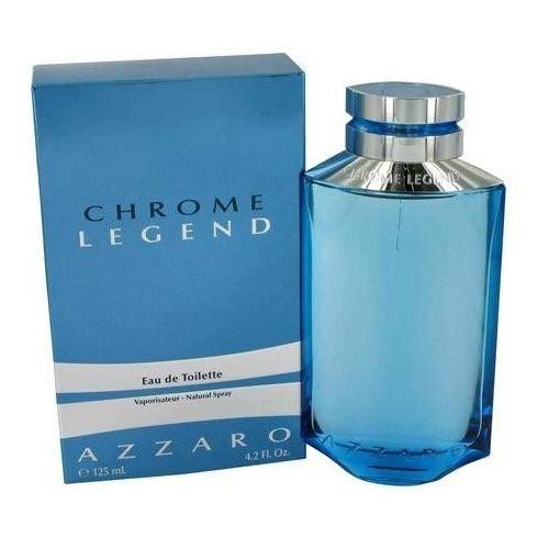 Azzaro Chrome Legend Men 40ml EdT