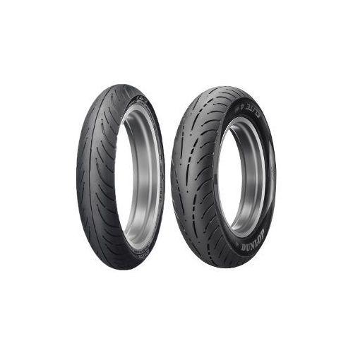 elite 4 ( 130/70 r18 tl 63h koło przednie ) marki Dunlop