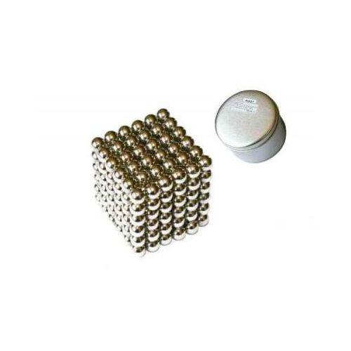 Kulki magnetyczne neodymowe (średnica 3mm) - 216szt. marki C.f.l.